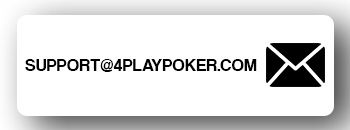 Email 4playsports